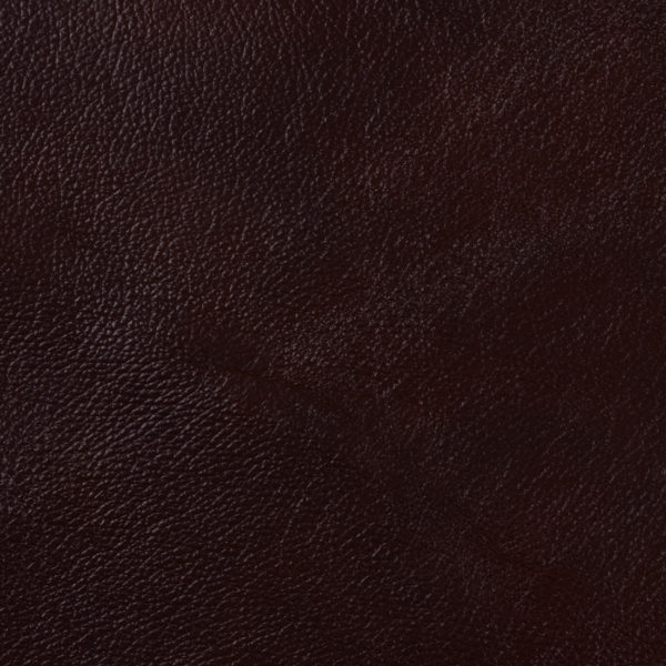 Italian Leather Sample